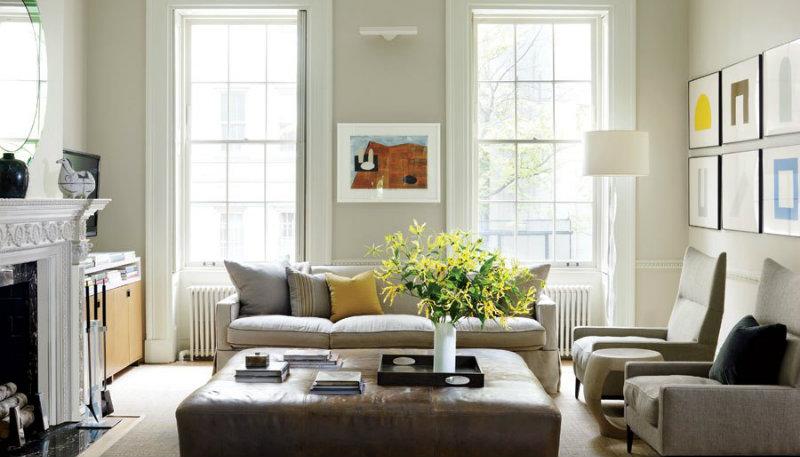 coveted-Inspirational-Interior-Designers-Veere-Grenney-interior-design