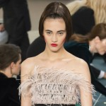 covetedition-Chanel's Couture Show in Paris-Haute Couture featured