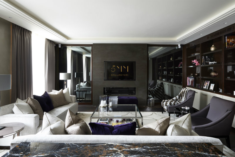 Covetedition-Celebrating Design with Hameed Hani-modern deco