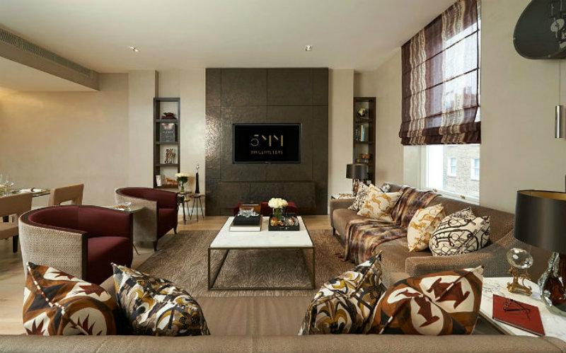 Covetedition-Celebrating Design with Hameed Hani-room