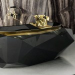 Covetedition-Diamond shapes inspired Furniture-featured