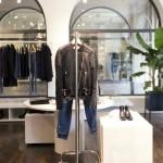 coveted-TOP-INTERIOR-DESIGNERS -PHILIPP-MAINZER-clothes