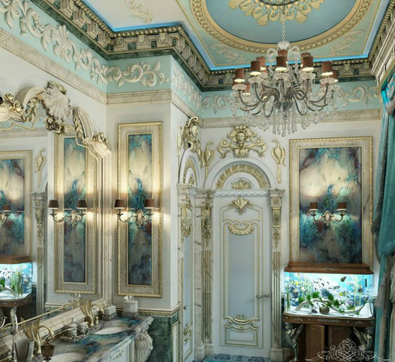 Coveted Top Interior Designer Antonovich Design Coveted Top Interior Designer Antonovich Design