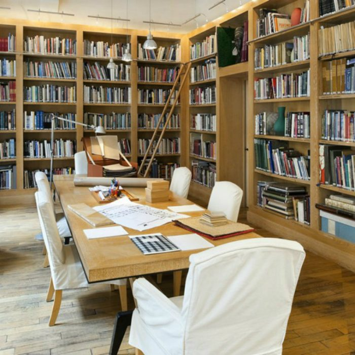 coveted-Top-Interior-Designers-Alberto-Pinto-