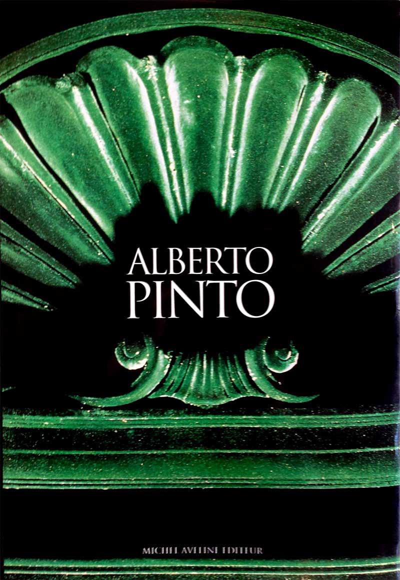 coveted-Top-Interior-Designers-Alberto-Pinto-book-alberto-pinto-couv Top Interior Designers Top Interior Designers | Meet Alberto Pinto's Awe-Inspiring Work coveted Top Interior Designers Alberto Pinto book alberto pinto couv