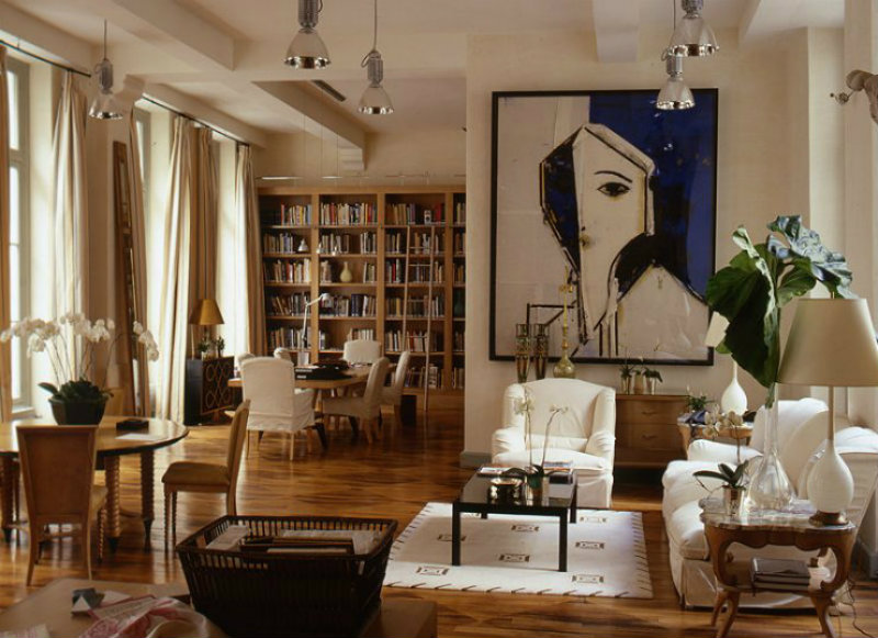 coveted-Top-Interior-Designers-Alberto-Pinto-desogn-portfoilio