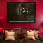 coveted-Top-Interior-Designers -Carter-Tyberghein-Blanchard_6