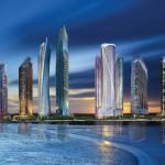 coveted-Top-Interior-Designers-DAMAC-Properties-DAMAC-Range_shot_april_2014-optimized_highres