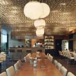 coveted-Top-Interior-Designers-Iria-Degen-globus_01