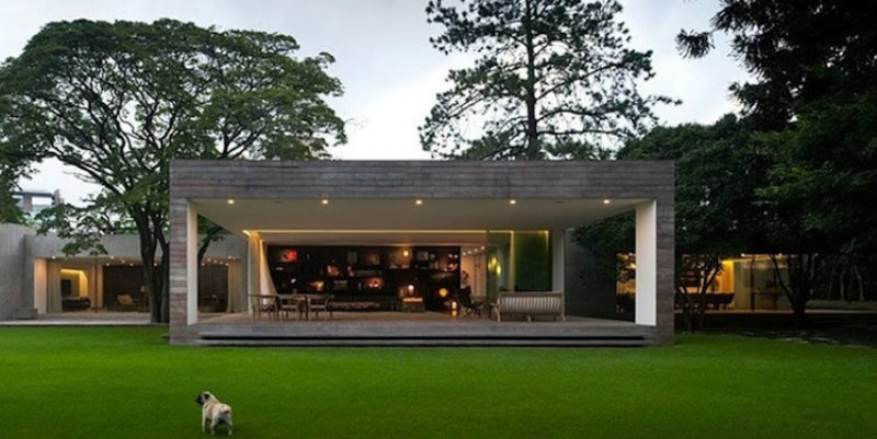 coveted-Top-Interior-Designers-Isay-Weinfeld-TOP-Interior-Designers-Isay-Weinfeld-66