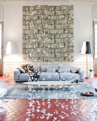 coveted-Top-Interior-Designers- Jorge-Canete-Jorge-Canete-3