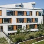 coveted-Top-Interior-Designers -Jutta-and-Dieter-Blocher-pinterest