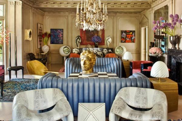 coveted-Top-Interior-Designers- Kelly-Wearstler-luxury