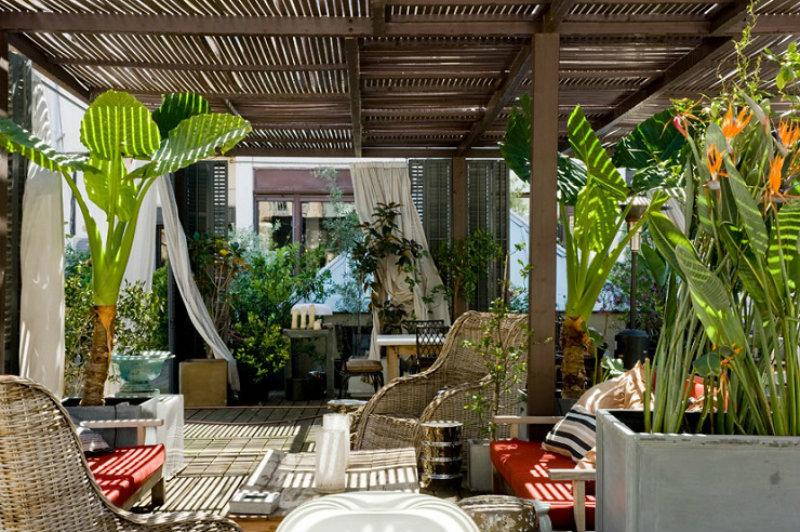Top Interior Designers | Lázaro Rosa-Violán Top Interior Designers Top Interior Designers | Lázaro Rosa-Violán coveted Top Interior Designers L  zaro Rosa Viol  n OFFICE 3
