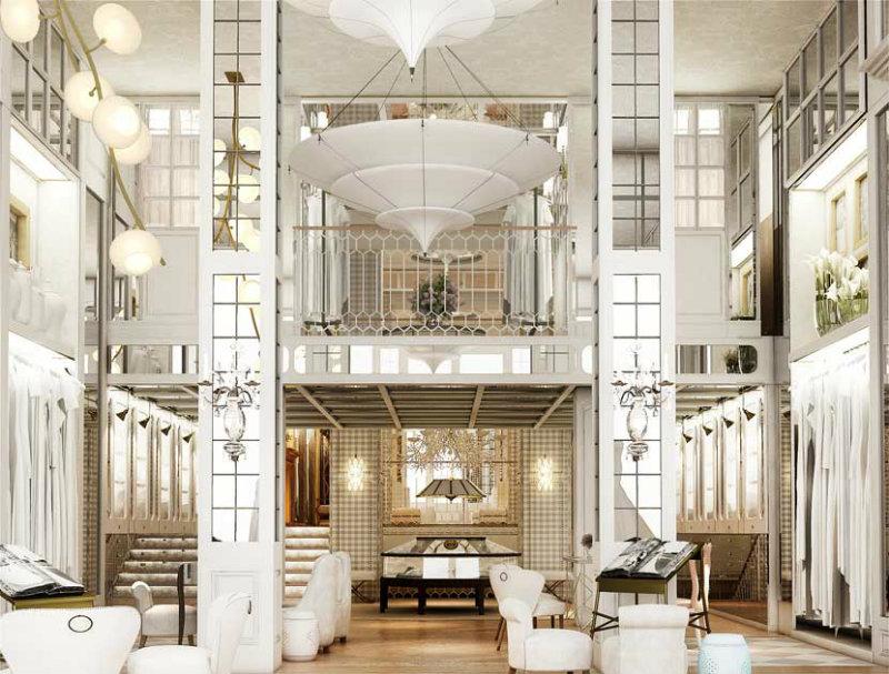 coveted-Top-Interior-Designers-Lázaro-Rosa-Violán-hotel  Top Interior Designers| Lázaro Rosa-Violán coveted Top Interior Designers L  zaro Rosa Viol  n hotel