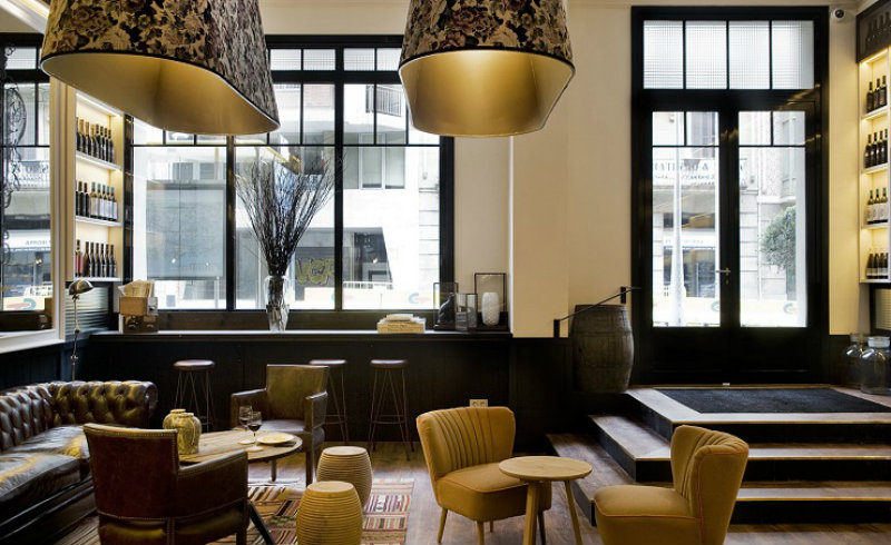 coveted-Top-Interior-Designers-Lázaro-Rosa-Violán-iconic-project3