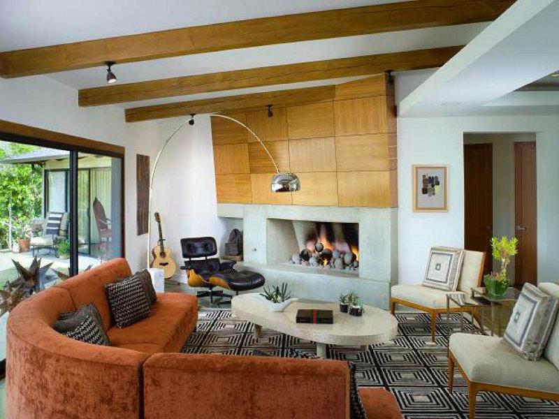 Top Interior Designers, Lori Dennis