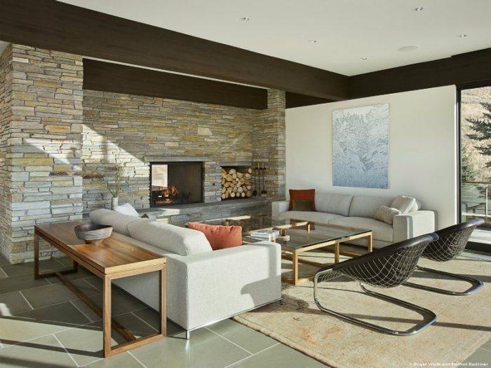 coveted-Top-Interior-Designers-Marmol-Radziner-