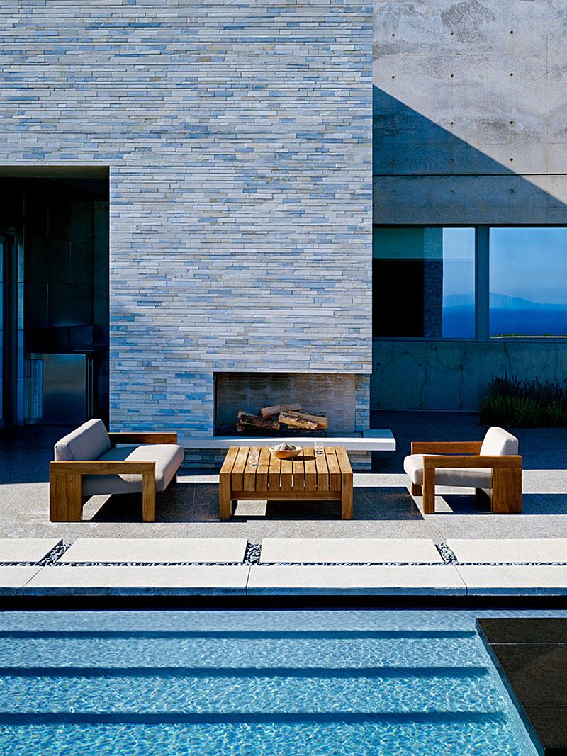 coveted-Top-Interior-Designers-Marmol-Radziner-Altamira-Residence-13 Top Interior Designers Top Interior Designers | Discover the Versatility of Marmol Radziner coveted Top Interior Designers Marmol Radziner Altamira Residence 13