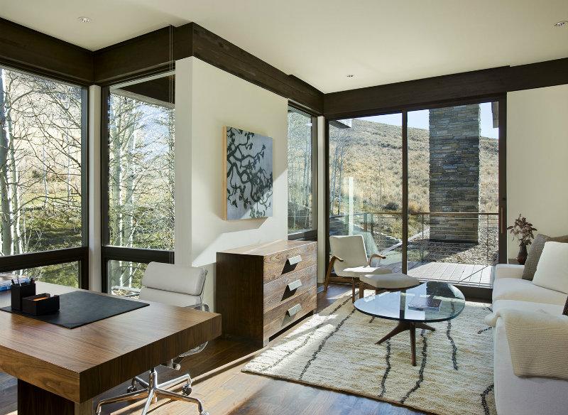 coveted-Top-Interior-Designers-Marmol-Radziner