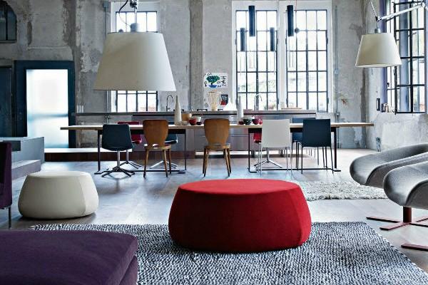 coveted-Top-Interior-Designers -Patricia-Urquiola-contemporary-sofa-fabric-leather-patricia-urquiola-11276-5514057