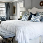 coveted-Top-Interior-Designers-Sarah-Richardson-luxury
