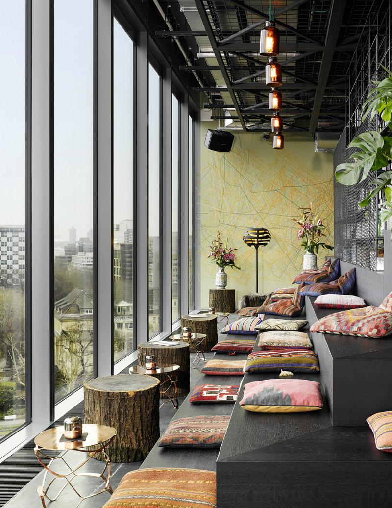 coveted-Top-Interior-Designers-Studio-Aisslinger-25hours-hotel-berlin-bikini-Studio-Aisslinger-6