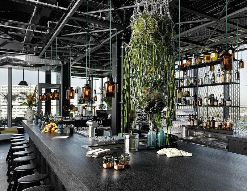 coveted-Top-Interior-Designers-Studio-Aisslinger-25hours-hotel-berlin-bikini-Studio-Aisslinger-7