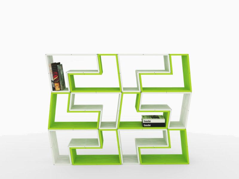 coveted-Top-Interior-Designers-Zanini-de-Zanine-Modulo-7-002  Top Interior Designers |Zanini de Zanine coveted Top Interior Designers Zanini de Zanine Modulo 7 002