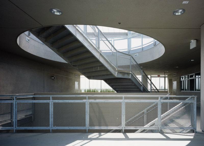 coveted-top-interior-designers-Marmol-Radziner-41