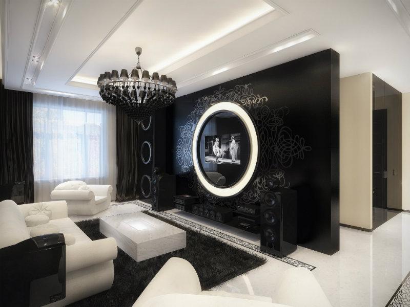 coveted-top-interior-designers-Geometrix-Shuvalovsky-Apartment-07-1