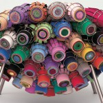 Coveted-Top-Interior-Designers -Campana-Brothers-Concepts-by-the-Campana-Brothers-at-Friedman-Benda_ss7