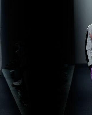 Covet-Edition-fashion-men-new-comers-bottega-venneta