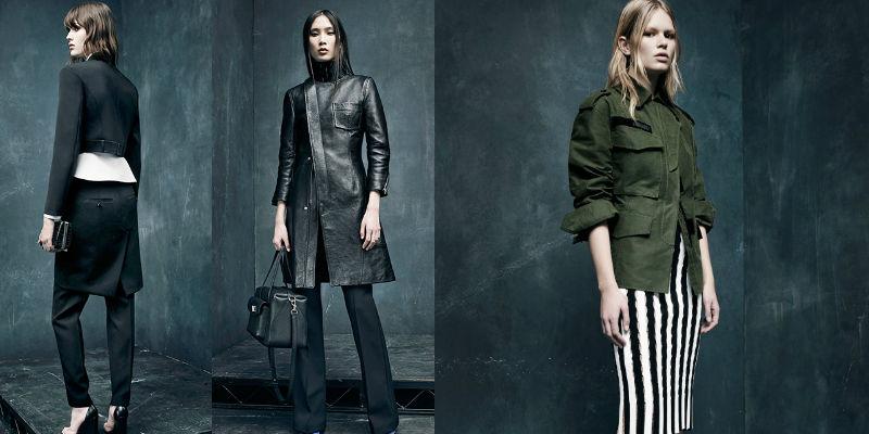 Covet-Edition-fashion-womens-new-comers-alexander-wang