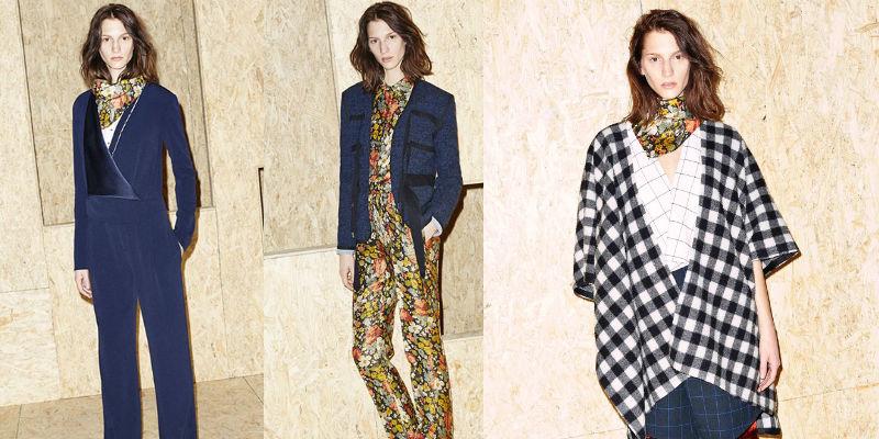 Covet-Edition-fashion-womens-new-comers-derek-lam