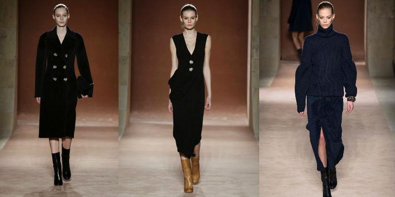 Covet-Edition-fashion-womens-new-comers-victoria-beckham