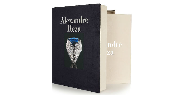 Covet-edition-alexandre-reza-assouline  Book review: Alexandre Reza Covet edition alexandre reza assouline