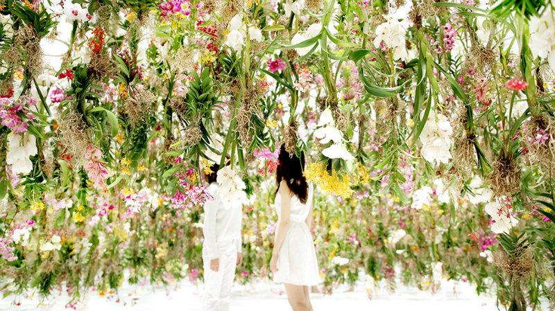 Coveted-Floating-Flower-Garden-pinterest