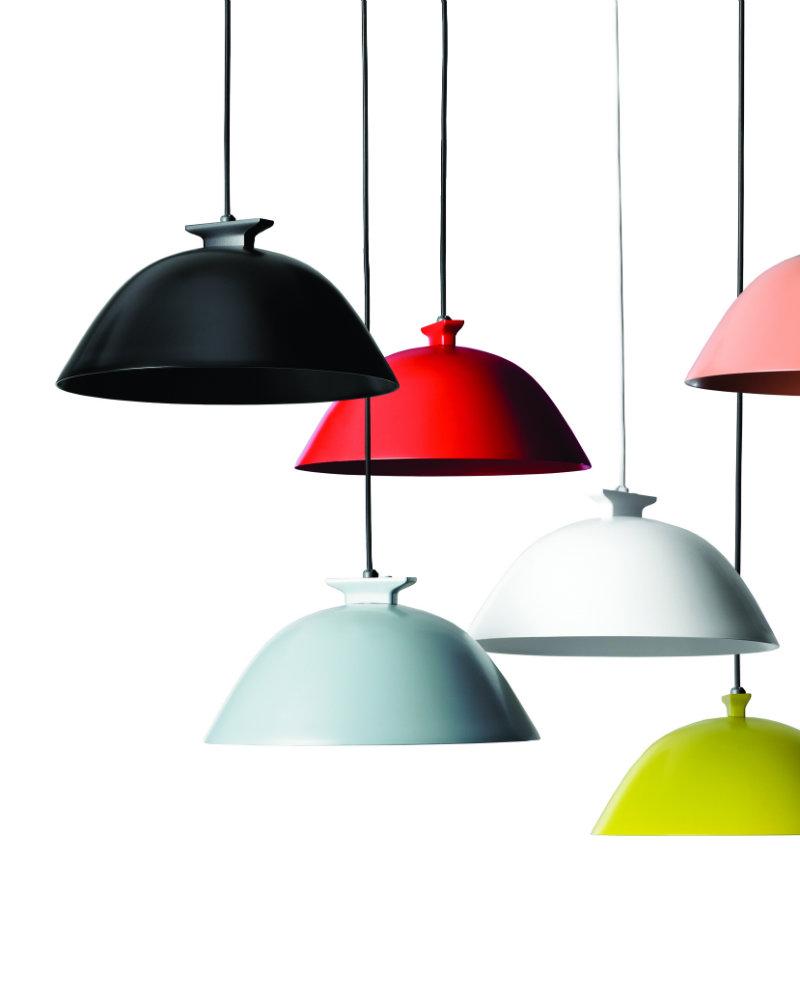 Design Gallerist - INGA SEMPÉ  French designer Inga Sempé Design Gallerist INGA SEMP   4g