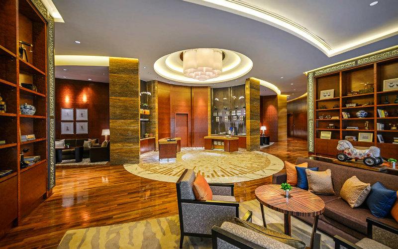 Coveted-GRAND-HYATT-KUALA-LUMPUR-65  Top Interior Designers | Robert Bilkey GRAND HYATT KUALA LUMPUR 65