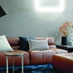 Lighting - Mid century modern style
