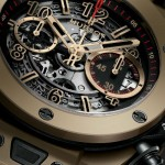 covet-edition-luxury-for-him-and-for-her-hublot