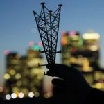 coveted-A-Shooting-Star-in-London-Design-Festival-photos-3
