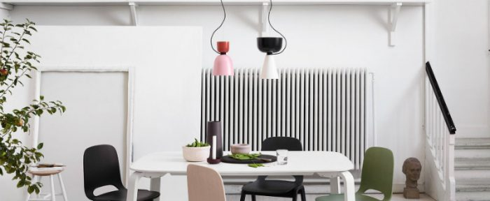 coveted-Alphabeta-lamps-for-design-brand-Hem-