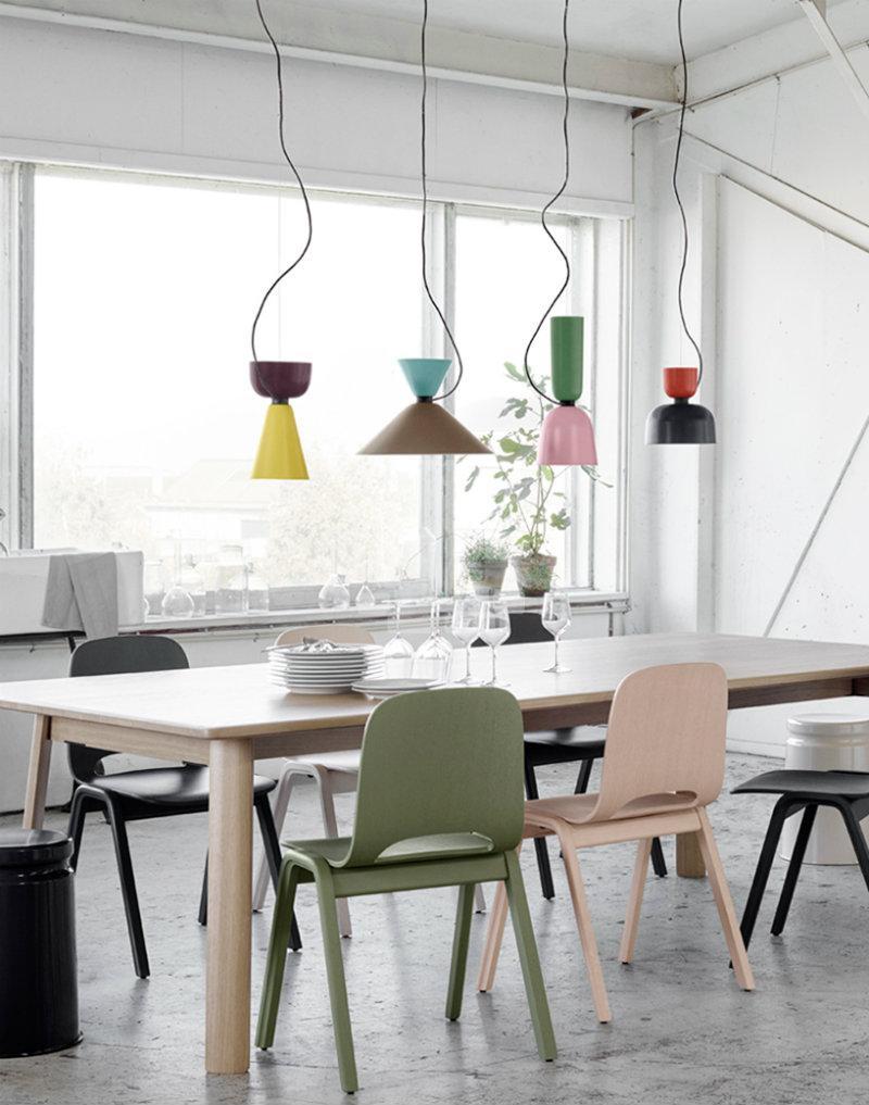 coveted-Alphabeta-lamps-for-design-brand-Hem-luca-nichetto-alphabeta-HEM-london-design-festival-designboom-06