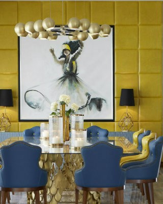 coveted-Dubai-Emirates-Hills-living-room
