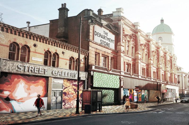 coveted-Fantastic-Brixton-Design-Trail-image