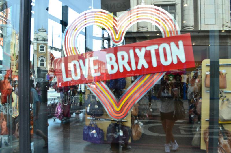 coveted-Fantastic-Brixton-Design-Trail-photos