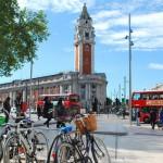 coveted-Fantastic-Brixton-Design-Trail-pinterest