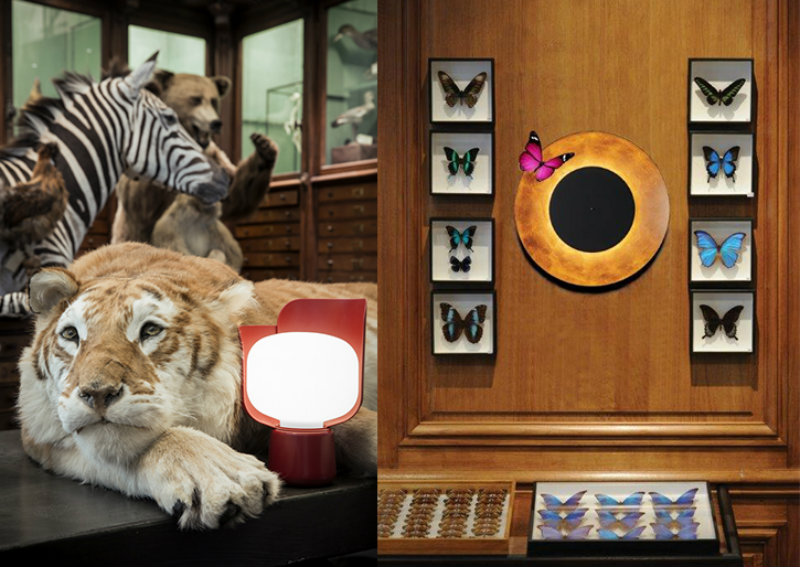coveted-FontanaArte-at-Masion&Objet-